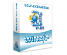 winzip_self_extractor