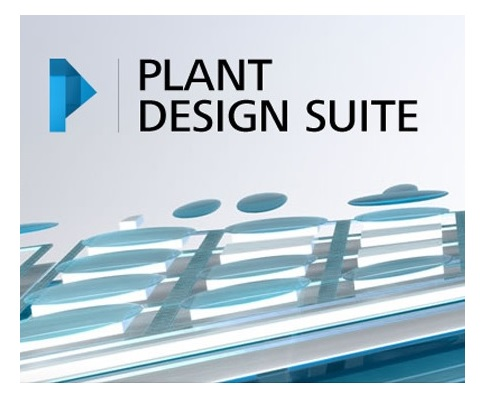 Where to buy Plant Design Suite Ultimate 2015